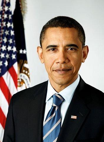 Barack Obama inviterer 150 delegater fra 40 nasjoner til å delta i Presidential Summit on Entrepreneurship.