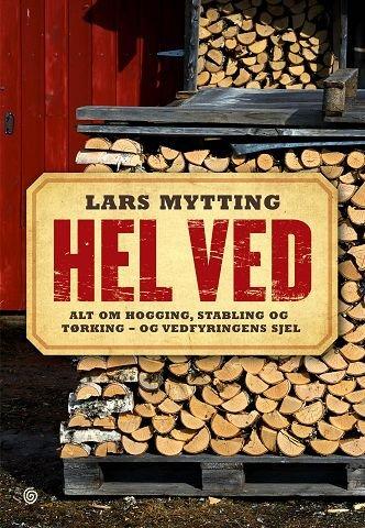 """Hel Ved"""