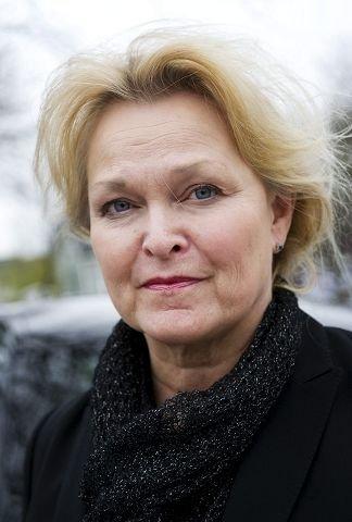 – Den ni år gamle gutten og Breivik forteller omtrent like historier, forteller bistandsadvokat Anne Berit Borgen.