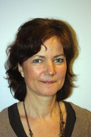 Anne K. Wold i Østfold fylkeskommune lover mer støtte til nyetablerere.