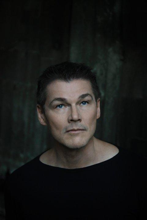 "Morten Harket ga nylig ut låten ""Brother"" som har fått god mottagelse."