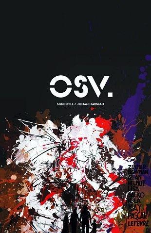 """""""Osv."""""""