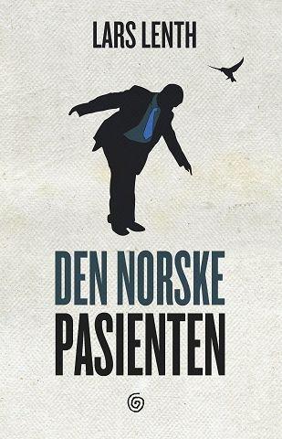"""""""Den norske pasienten"""""""