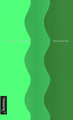 """Orkanger"""