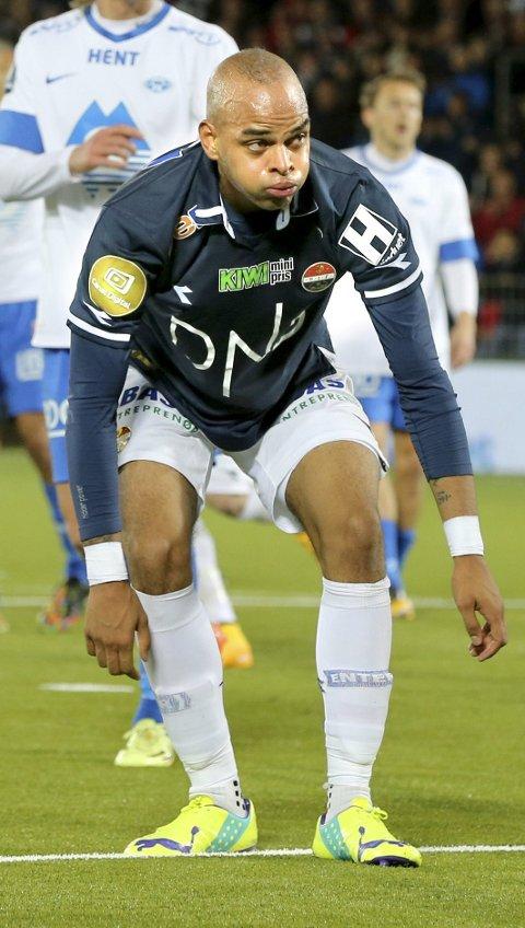 Marvin Ogunjimi er kanskje SIFs beste signering i år.